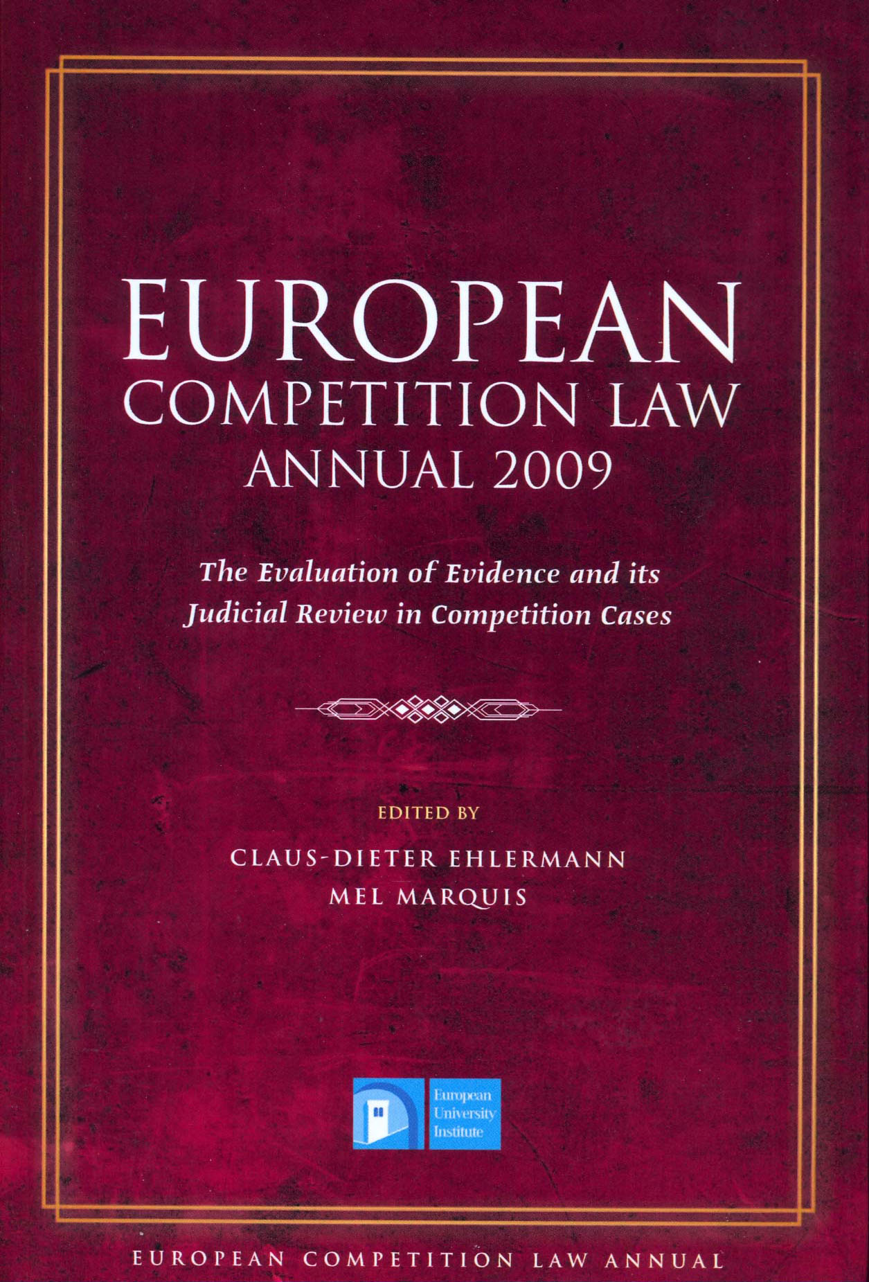 european law review 2018 - volume 24, european law journal volume 24, issue 1 pages: 1-115  january 2018 the european law journal is seeking to appoint a new editor- or .