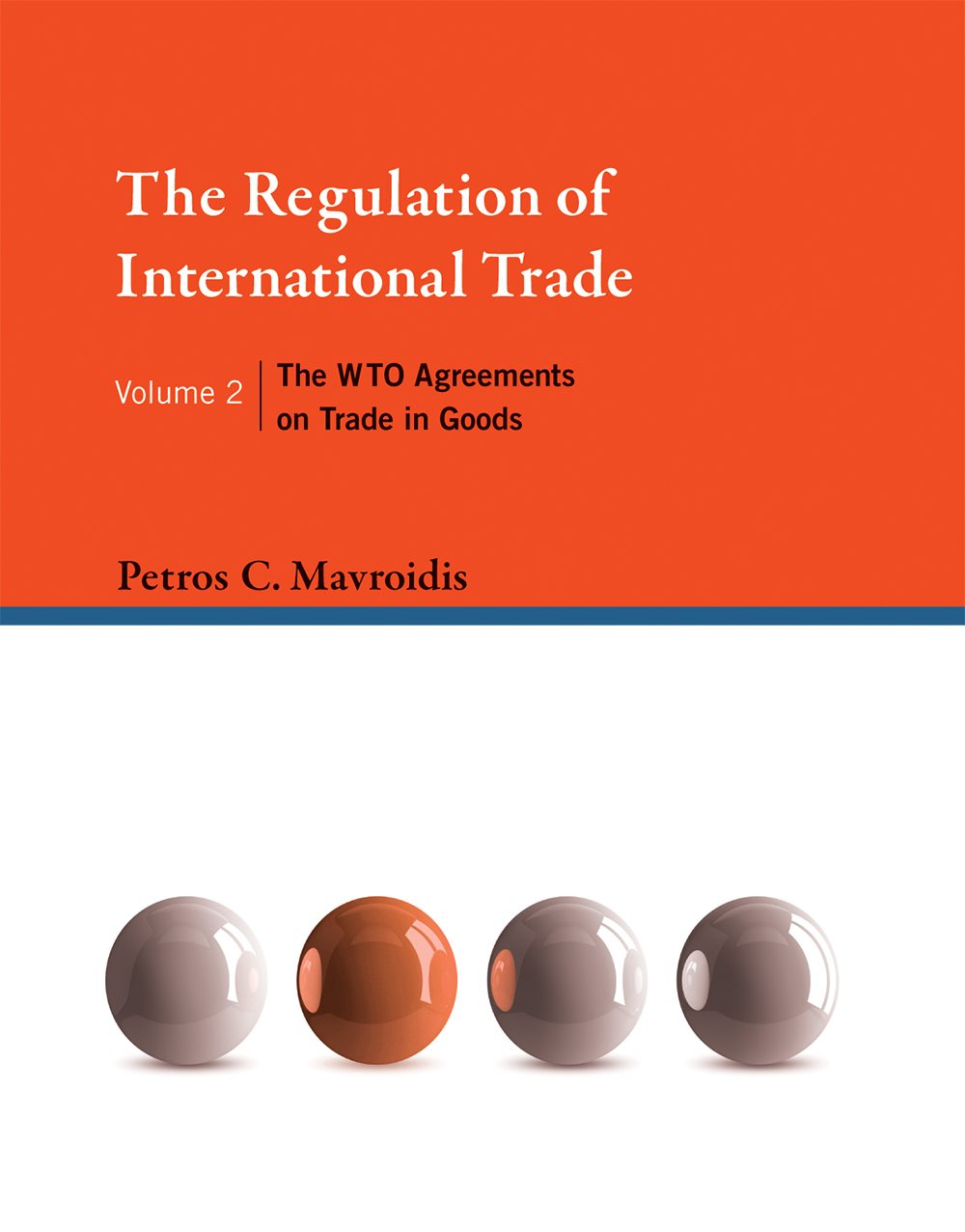 The Trade Related Investment Measures Agreement Trims Essay Term