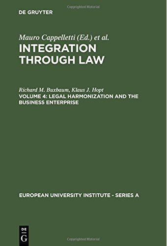 constitutional law and european integration Main articles: constitutional law, uk constitutional law, grundgesetz  although the european union does not have a codified.